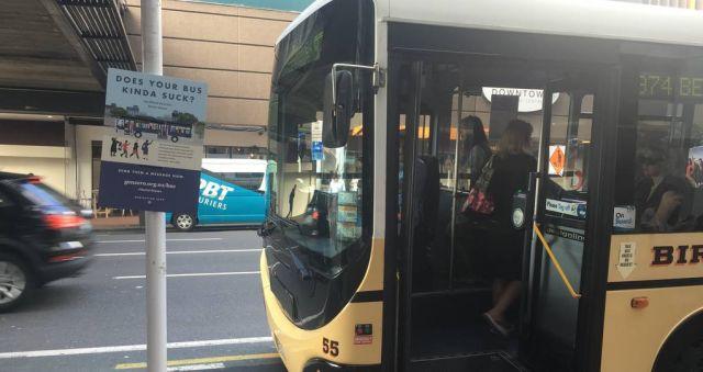 Mt Eden transport solutions still under discussion