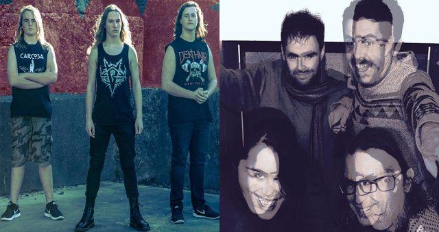 Sonic bilculturalism: Kiwi bands take te reo Māori global