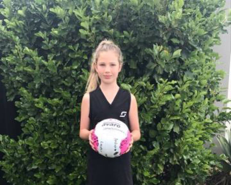 'Leave them at home': Sports balls not welcome at school